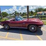 1966 Chevrolet Corvette for sale 101610735
