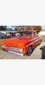 1966 Chevrolet Custom for sale 100841318