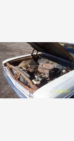 1966 Chevrolet El Camino for sale 100846900