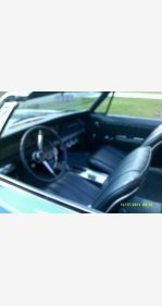 1966 Chevrolet Impala for sale 100836593