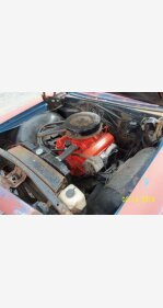 1966 Chevrolet Impala for sale 100985623