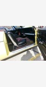 1966 Chevrolet Impala for sale 101019200