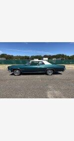 1966 Chevrolet Impala for sale 101041803