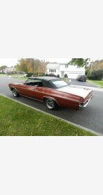 1966 Chevrolet Impala for sale 101062119