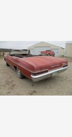 1966 Chevrolet Impala for sale 101143127