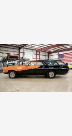 1966 Chevrolet Impala for sale 101167122