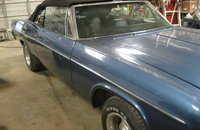 1966 Chevrolet Impala SS for sale 101196330