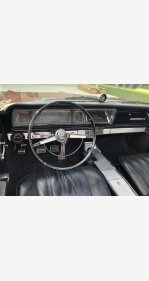 1966 Chevrolet Impala for sale 101235624