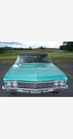 1966 Chevrolet Impala for sale 101382503