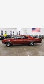 1966 Chevrolet Impala for sale 101415877