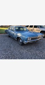 1966 Chevrolet Impala for sale 101433969