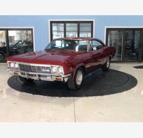 1966 Chevrolet Impala for sale 101440346