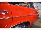 1966 Chevrolet Impala for sale 101469979