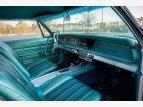 1966 Chevrolet Impala for sale 101494661