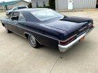 1966 Chevrolet Impala for sale 101500852