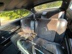 1966 Chevrolet Impala for sale 101577565
