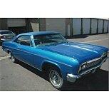 1966 Chevrolet Impala for sale 101584666