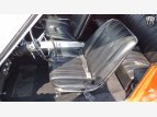 1966 Chevrolet Impala for sale 101592240