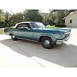 1966 Chevrolet Impala for sale 100977721