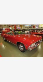 1966 Chevrolet Malibu for sale 101076374