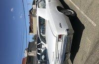 1966 Chevrolet Malibu Coupe for sale 101201131
