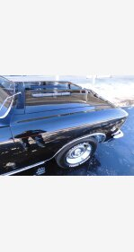 1966 Chevrolet Malibu for sale 101415807