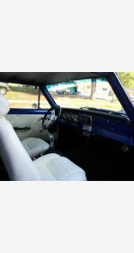 1966 Chevrolet Nova for sale 101118434