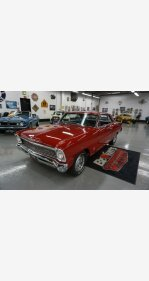 1966 Chevrolet Nova for sale 101128466