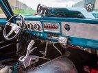 1966 Chevrolet Nova for sale 101490852