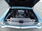 1966 Chevrolet Nova for sale 101492416
