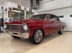 1966 Chevrolet Nova for sale 101554672