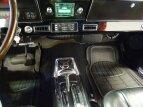 1966 Chevrolet Nova for sale 101567254