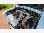 1966 Chevrolet Nova for sale 101571240