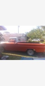 1966 Chevrolet Other Chevrolet Models for sale 101211806