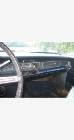 1966 Chrysler 300 for sale 100951177