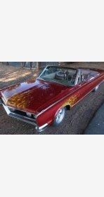 1966 Chrysler 300 for sale 101055832