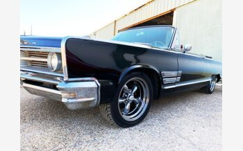 1966 Chrysler 300 for sale 101362960