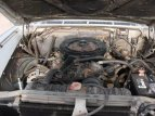 1966 Chrysler Imperial Crown for sale 101584450