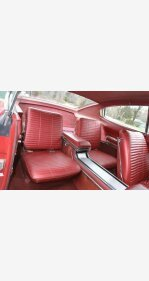 1966 Dodge Charger for sale 101062026