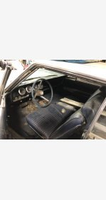 1966 Dodge Charger for sale 101126106