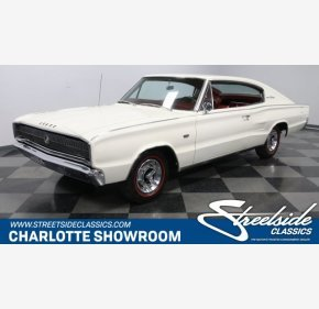 1966 Dodge Charger for sale 101139972