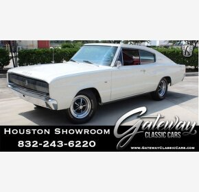 1966 Dodge Charger for sale 101385775