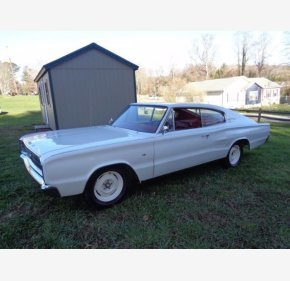 1966 Dodge Charger for sale 101423970
