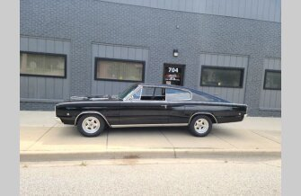 1966 Dodge Charger for sale 101575732