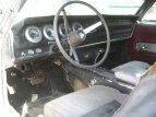 1966 Dodge Charger for sale 101607905