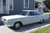 1966 Dodge Coronet for sale 101281881