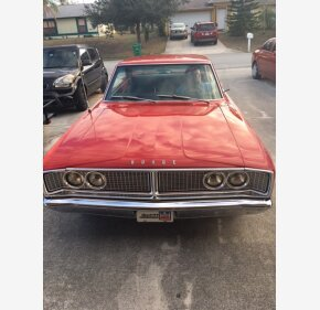 1966 Dodge Coronet for sale 101482158