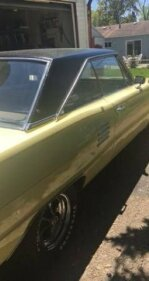 1966 Dodge Coronet for sale 100944472