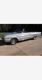 1966 Dodge Coronet for sale 101134341