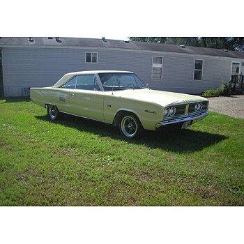 1966 Dodge Coronet for sale 101194192